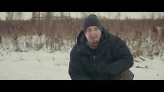 видео Управляем кроссовером зимой