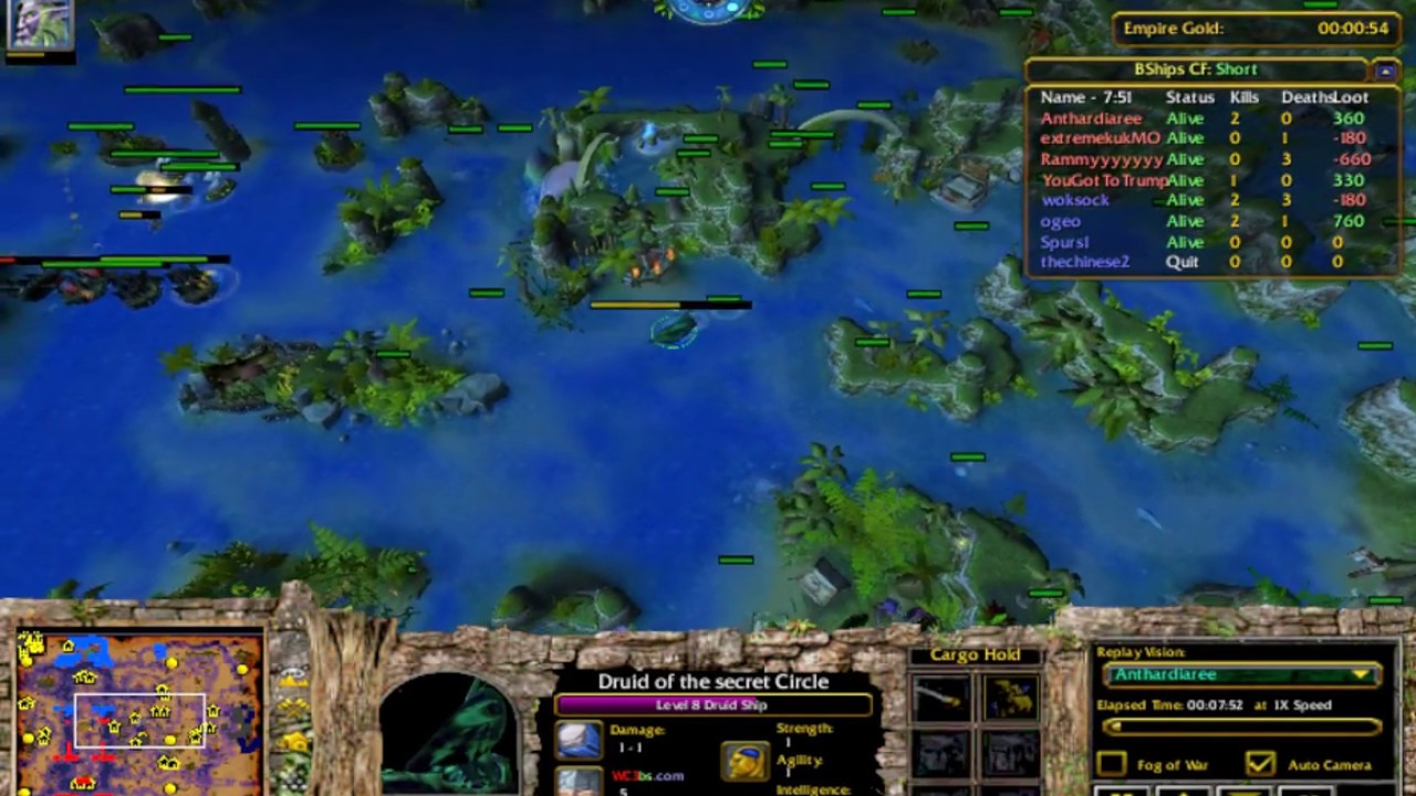 How To Install Warcraft Iii Patch 1 28 1 28 1 1 28 2 1 28 3