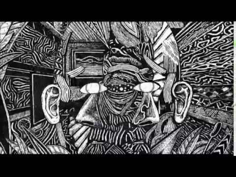 Free Chance The Rapper Mac Miller Type Beat x RNAISSANCE REMIX (INSIDE MY MIND)