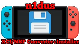 switch nsp installer videos, switch nsp installer clips