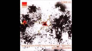 Brett Larner, Joëlle Léandre, and Kazuhisa Uchihashi - 5:31 A.M. [from No day rising]