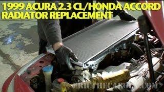 tl32balancer1 Acura Express Parts