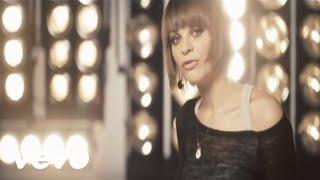 Alessandra Amoroso - Urlo e non mi senti