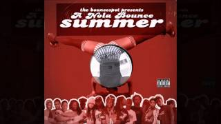 A Nola Bounce Summer | New Orleans Bounce Mix