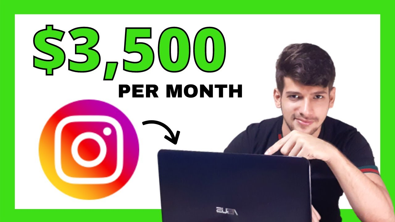 How to create INSTAGRAM page for AFFILIATE MARKETING 💰 Digistore24/Clickbank (STEP-by-STEP Tutorial)