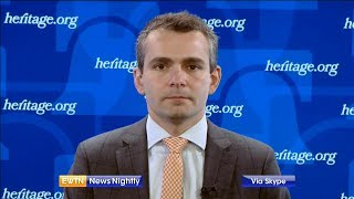 Analyzing the Supreme Court's Ruling in Favor of Religious Liberty - ENN 2018-06-04