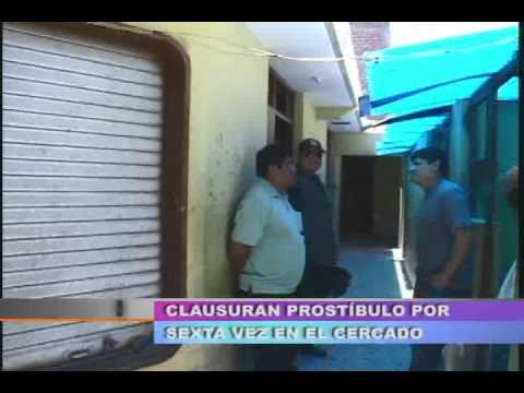 culos de prostitutas prostitutas moldavas plaza castilla