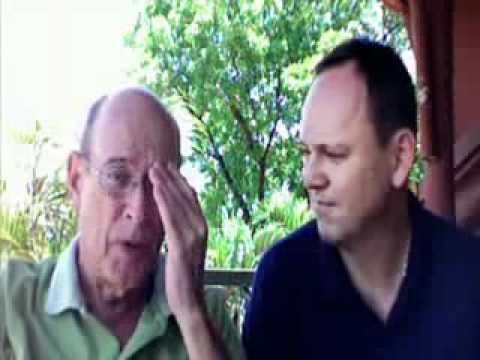Jaime Fabregas Testimony