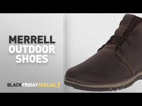 merrell-black-friday:-up-to-40%-off-outdoor-shoes-|-amazon-uk-black-friday-deals