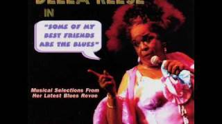 Della Reese - You Got the Right Key, But the Wrong Keyhole