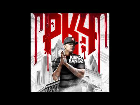 Kirko Bangz - Hold It Down (Feat. Young Jeezy) [Prod. By Boi Wonder]