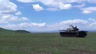 Tank Topu Atışı.mp4