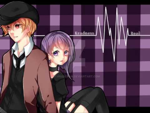 Kradness And Reol