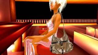 Luxury Crystal Fabric Gucci