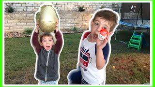 Easter Egg Hunt | Easter Egg | Easter | Kids easter egg hunt | Easter Egg Hunt Haul