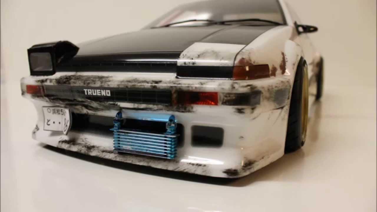 Электронный каталог оригинальных запчастей toyota sprinter trueno онлайн. Детали двигателя, подвеска, кузов и электрика на тойота sprinter trueno.