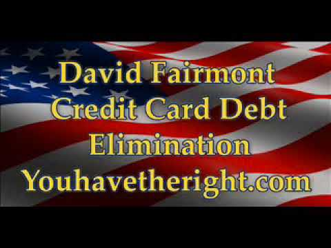 Eliminate Credit Card AND Student Loan Debt