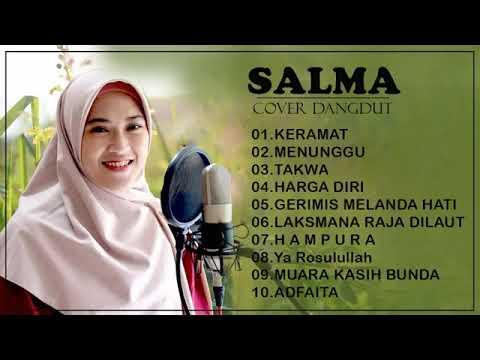 Download Salma #Full Album#2020