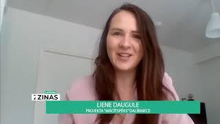 Latvijas ziņas (25.05.2020)