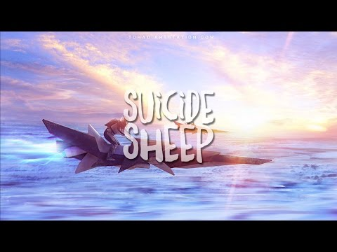 Draper - Set Me Free