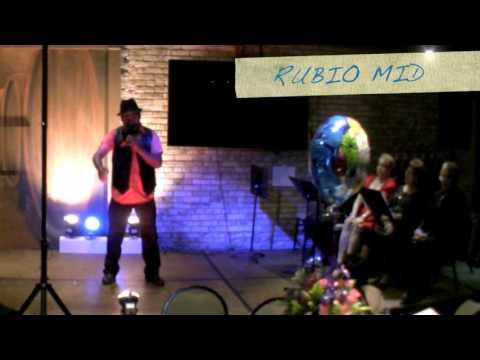 RadioAplauso Karaoke Programa 97