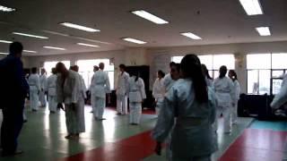 Tan,Camille Judo video 0005 trans