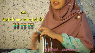 Belajar bahasa arab metode <b>Tamyiz</b> huruf kolom 24 ضمير (dhomir)