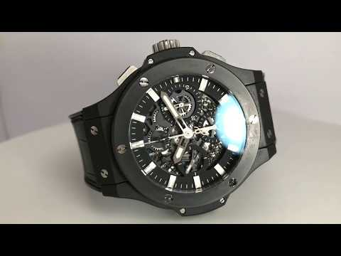 hublot-big-bang-black-magic-311.c1.1170.gr-(pre-owned-watch)
