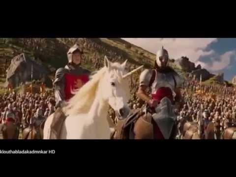 افضل موسيقى ملحمية Ⅱـ معركة النصر™ Battle Victory