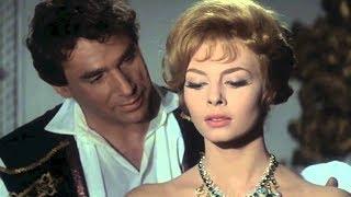 Angelika & Joffrey - musiche Michel Magne -