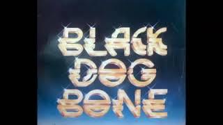 Group Band ♪Black Dog Bone ♪ #AbeBudu #PakcikBudu