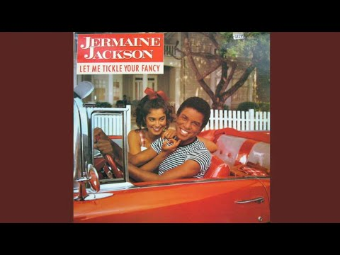 Download Jermaine Jackson - You Moved A Mountain (Remastered Audio 2020) HD