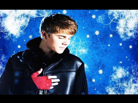 Justin Bieber - Mistletoe (Parody)