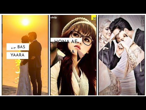 Tere Yaar Bathere Ne || Full Screen WhatsApp Status Song || Sakhiyaan