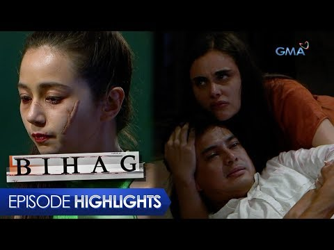 Bihag: Ang huling ganti ni Jessie | Episode 98 (Finale)