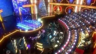 Айсберг - Две звезды - Диана Арбенина и Евгений Дятлов(