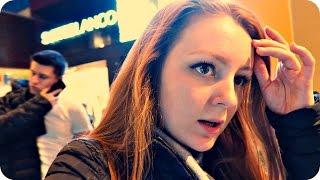 VLOG: ИЩЕМ ПОДАРКИ НА НОВЫЙ ГОД!  19.12.15(Видео влоги каждый день. Жизнь на YOUTUBE. Ежедневные видео. ♥♥ Спасибо за Like и за Подписку на мой канал KatyLifeVlog..., 2015-12-20T03:30:00.000Z)