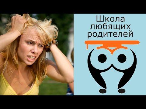 SeasonVar - Сериалы ТУТ! Смотреть онлайн сериалы на