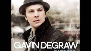 Gavin DeGraw - Run Every Time (Sweeter)