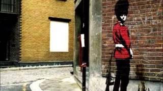 Funking London