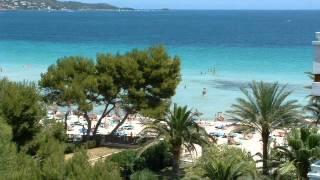 Loft-Mallorca (DJ Arctic Remix)