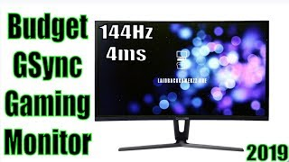 Best AOPEN Monitor to Buy in 2020 | AOPEN Monitor Price, Reviews, Unboxing and Guide to Buy