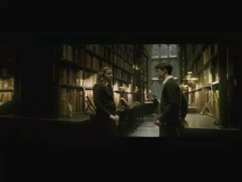 HP6 - Harry Potter et le Prince de sang mêlé - Extrait 2 VF streaming vf