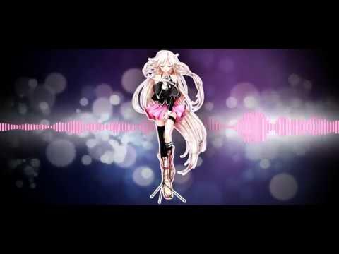 【Fukase ft. IA】 New Rules (Dua Lipa) 【VOCALOID Cover】