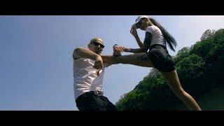 COSY feat. Baboi K-Milla Dinte Casper - Al Saselea Sprit Videoclip Oficial