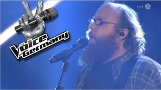 Baixar - Andreas Kümmert With A Little Help From My Friends The Voice Of Germany 2013 Live Show Grátis