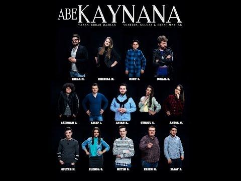Abe Kaynana