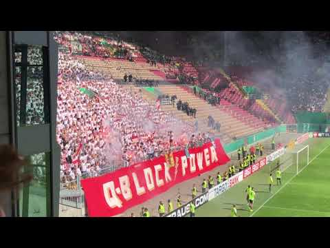 mainz-05-support-+-pyro-in-kaiserslautern-pokal-2019