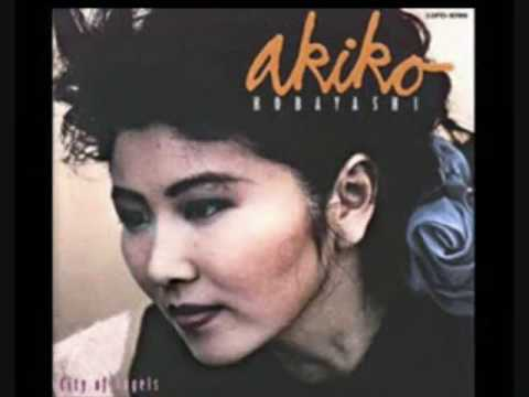 Koi ni Ochite ~ Fall in Love (cover)