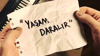 Gambar cover Birsen Tezer - Delikanlı (Mehmet Baran Erdoğan Cover)
